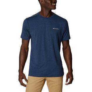 T-shirt Tech Trail™ pour hommes