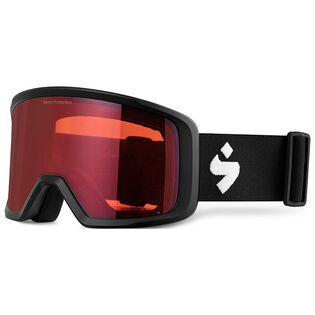 Lunettes de ski Firewall
