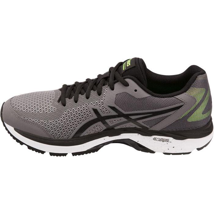huge discount f23ff 329fe Men\'s GEL-Glyde 2 Running Shoe