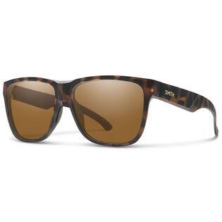 Lowdown XL 2 Sunglasses