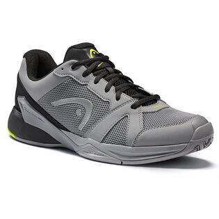 Men's Revolt EVO Tennis Shoe