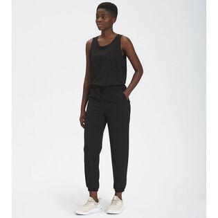 Combinaison Never Stop Wearing pour femmes