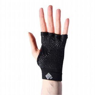 Unisex Freedom Fitness Glove