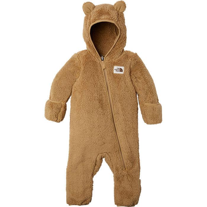 Babies' [0-24M] Campshire One-Piece Jumpsuit