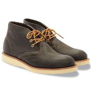 Men's 3150 Classic Chukka Boot