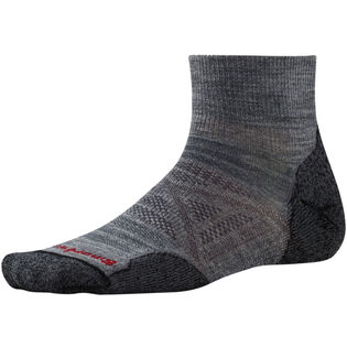 Men's PhD® Outdoor Light Mini Sock