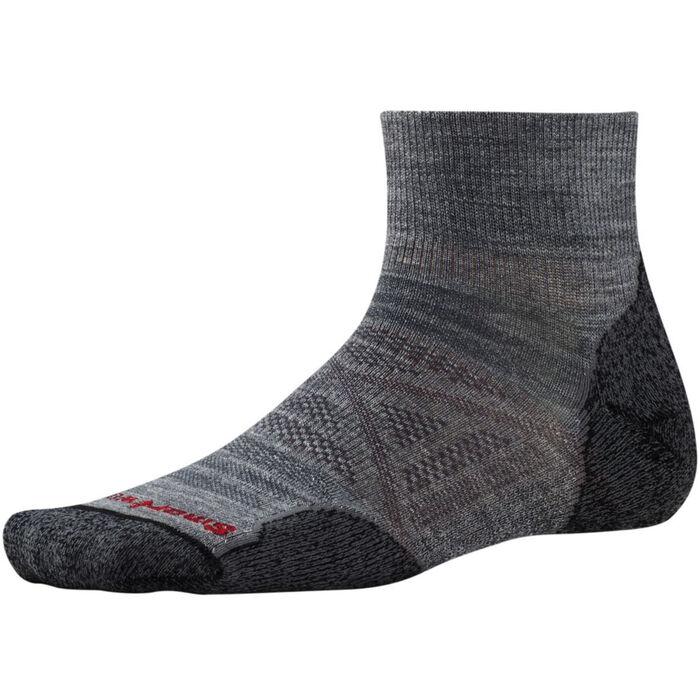 Men's PhD® Outdoor Light Mini Sock