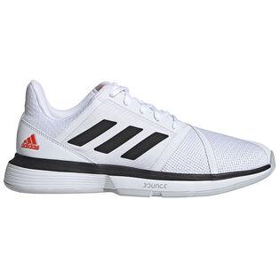 Chaussures de tennis CourtJam Bounce pour hommes