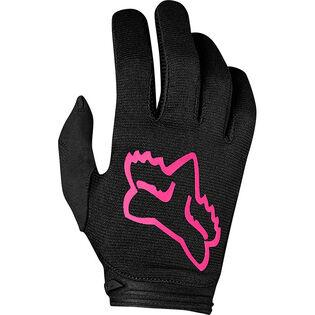 Women's Dirtpaw Mata Glove