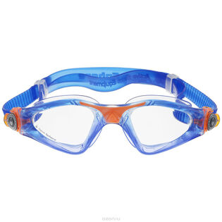Juniors' Kayenne Swim Goggle