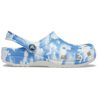 Women's Classic Out Of This World II Clog