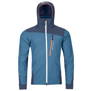 Men's Pala Jacket