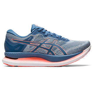 Women's GlideRide Running Shoe