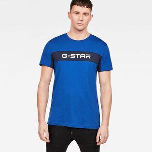 T-shirt Graphic 80 pour hommes