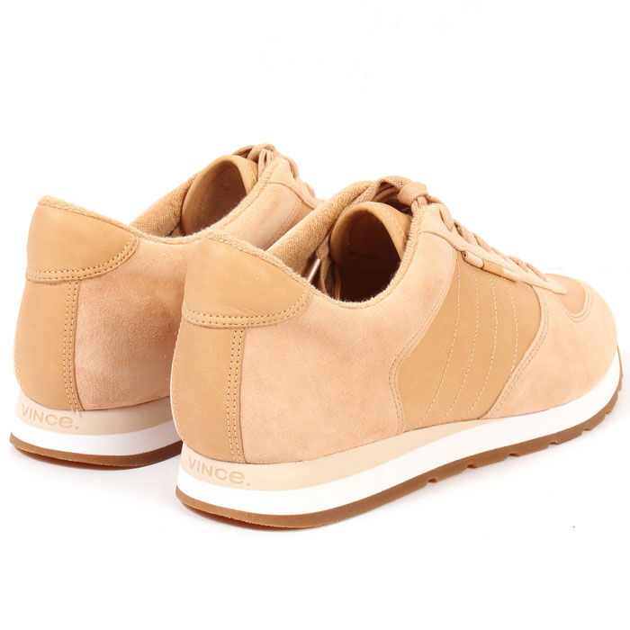 Pasha-2 Sneaker   Vince   Sporting Life