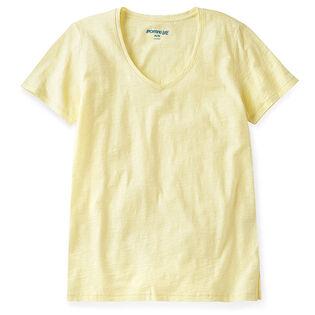 Women's Perfect V-Neck T-Shirt