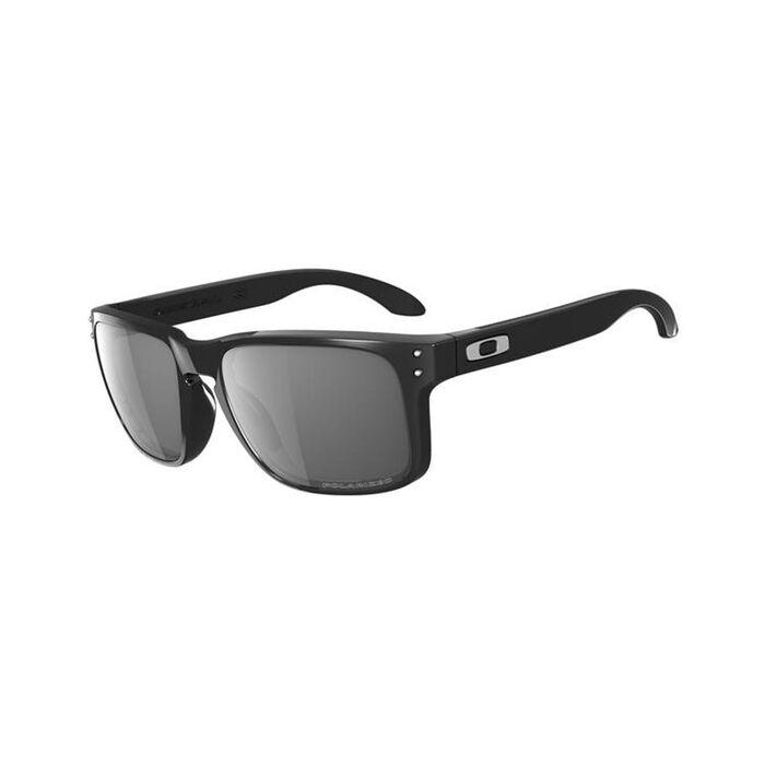 Holbrook™ Sunglasses