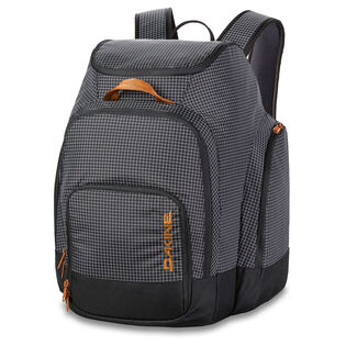 SAC À DOS BOOT PACK DLX 55L