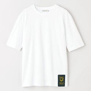 Men's Pro T-Shirt