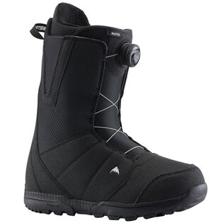 Men's Moto Boa® Snowboard Boot [2020]