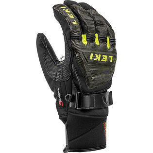 Unisex Race Coach C-Tech S Glove