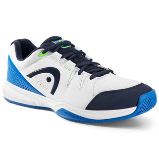 Men's Grid 3.0 Indoor Court Shoe