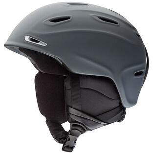 Aspect MIPS® Helmet
