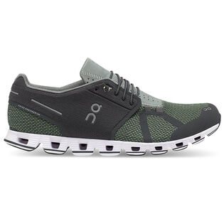 Chaussures de course Cloud pour hommes