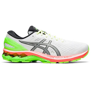 Men's GEL-Kayano® 27 Lite-Show™ Running Shoe