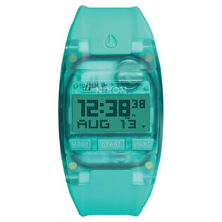 Comp S Watch
