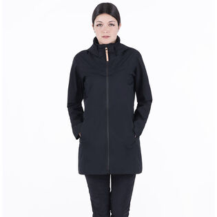 Women's Kisa Jacket