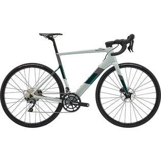 Vélo électrique SuperSix EVO Neo 2 [2021]