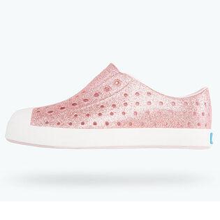 Juniors' [1-6] Jefferson Bling Shoe