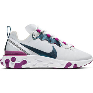 Women's React Element 55 SE Shoe