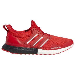 Men's Ultraboost DNA Montreal Running Shoe