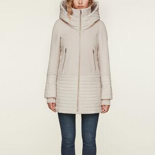 Women's Avery Coat