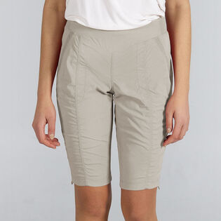 Women's Viajar II Short