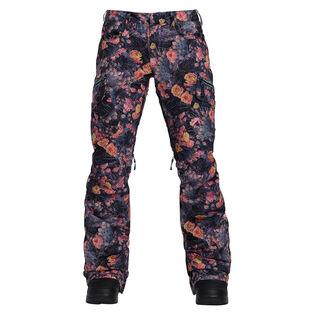Women's Gloria Insulated Pant