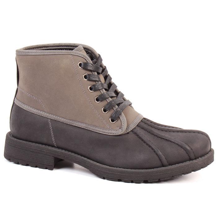 Men's Charles Boot
