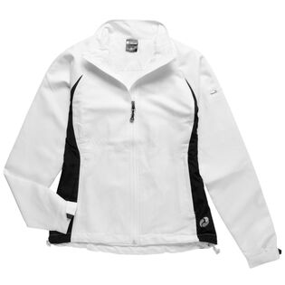 Women's Game Ready Track Jacket