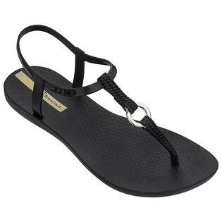 Women's Link Sandal