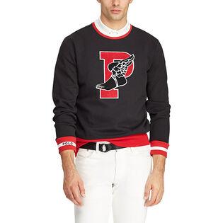 Men's P-Wing Graphic Sweatshirt