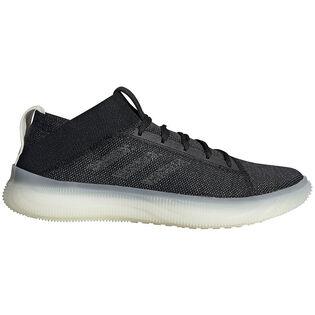 Men's Pureboost Trainer Shoe