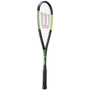 Blade CV Squash Racquet