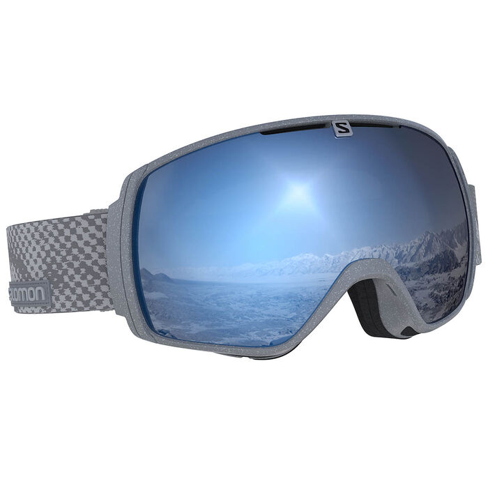 Lunettes de ski XT-ONE Sigma
