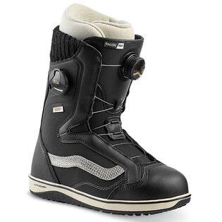 Women's Encore Pro Snowboard Boot [2020]