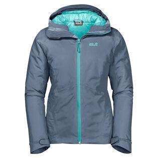 Women's Argon Storm Jacket
