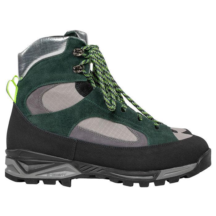 Men's Civetta Boot
