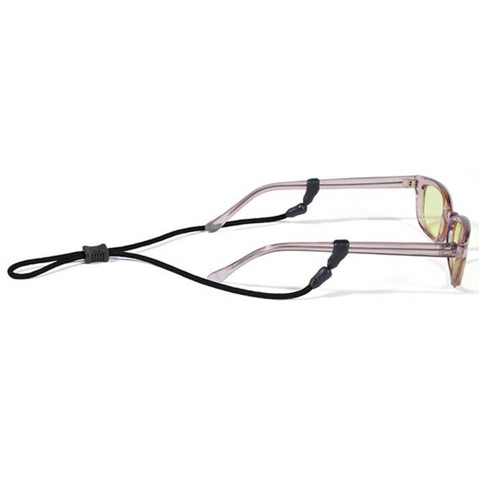 Cordon pour lunettes Terra System pour enfants