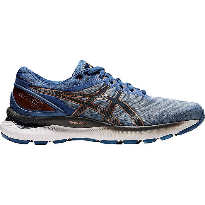 Men's G<Fon>EL-Nimbus® 22 Running Shoe (Wide)